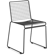 Design Within Reach Hee Dining Chair