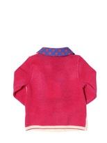 Simonetta Virgin Wool Pullover