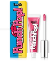 Benefit Cosmetics Punch Pop!