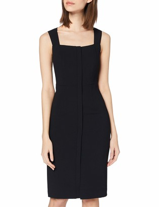 Sisley Women's Vestito Dress
