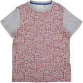 Fendi T-shirts - Item 12059652