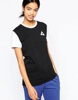Le Coq Sportif Palavi T-Shirt