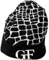 Gianfranco Ferre' C4 Bonnets Sacs