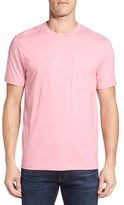 Vilebrequin Men's Pocket T-Shirt