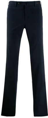 Pt01 Slim Trousers