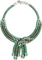Shourouk Necklaces