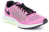 Nike Pegasus 32 Women's Running Shoes