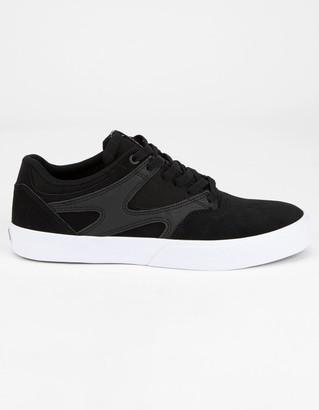 DC Kalis Vulc Mens Shoes