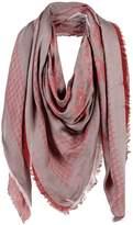 Armani Collezioni Square scarves - Item 46538114