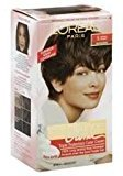 L'Oreal Excellence Creme Pro-Keratine 5 Medium Brown Permanent Hair Color