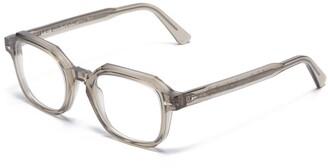 AHLEM Rue Saint Dominique Optic Smokedlight Glasses