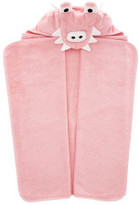 Sheridan Baby Cobey Crocodile Bath Wrap