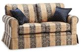 WholeHome 'Clarissa' Collection Love Seat