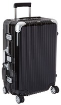 Rimowa Limbo - 26 Multiwheel Suiter Luggage