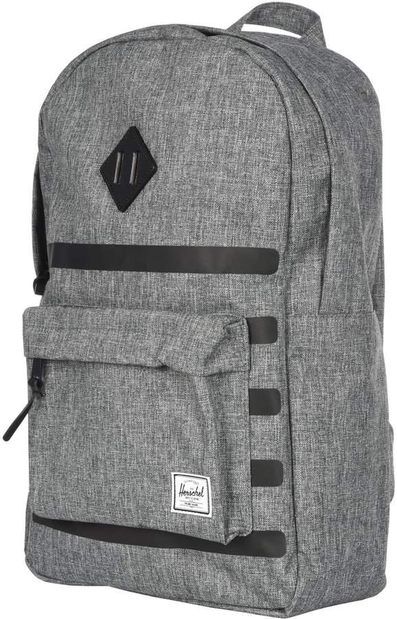 Herschel Backpacks & Fanny packs - Item 45341462