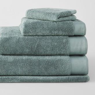 Sheridan Luxury Retreat Towel Collection