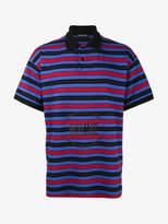 Balenciaga Homme Polo Shirt