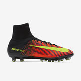 Nike Mercurial Superfly V AG-PRO Men's Artificial-Grass Soccer Cleat