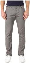 RVCA Stay Pant Men's Casual Pants