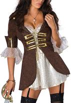 Rubie's Costume Co Buccaneer Costume - Women