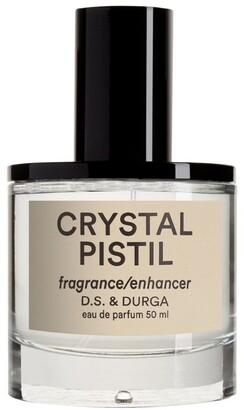 D.S. & Durga Crystal Pistil Eau de Parfum (50ml)