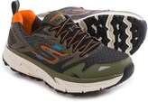 Skechers GOTrail Ultra 3 Trail Running Shoes (For Men)