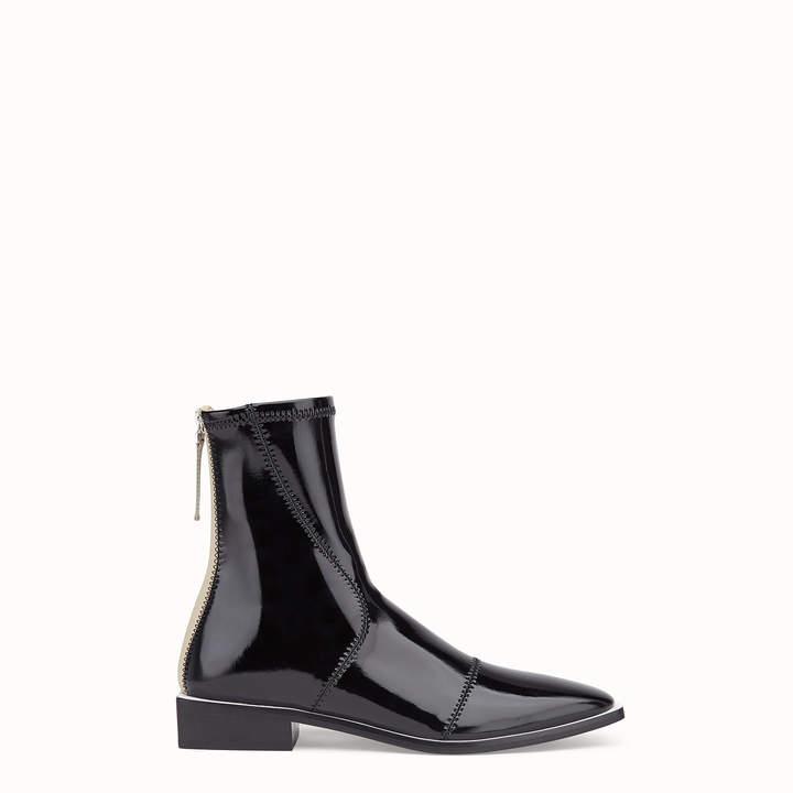 9de76956231cd Fendi Women's Boots - ShopStyle