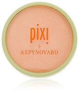 Pixi Glow-y Powder 10.21g