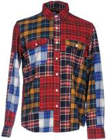 Stussy Shirts - Item 38660512