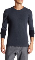 Kinetix Killer Instinct Long Sleeve Thermal Shirt