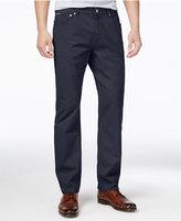 Michael Kors Men's Stretch Twill Pants