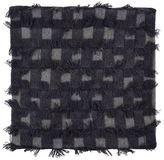Oyuna Seren Cashmere Cushion Cover (45cm x 45cm)