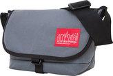 Manhattan Portage Straphanger Messenger Bag (Small)