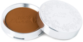 100% Pure 100 Pure Healthy Face Powder Foundation w/ Sun Protection