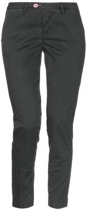 BARONIO Casual trouser