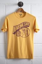 Tailgate Arizona State T-Shirt