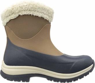 Muck Boots Women's Arctic Apres Wellington Boots