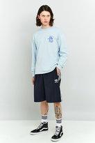 Adidas Tko Legend Ink Shorts