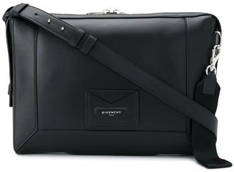 Givenchy Envelope messenger bag