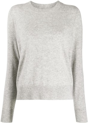 Tommy Hilfiger Relaxed Fit Jumper