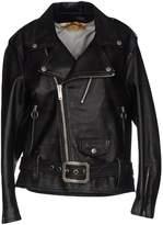 Golden Goose Deluxe Brand Jackets - Item 41698738