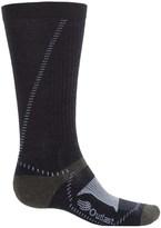 Wigwam Outlast® Hiker Socks - Merino Wool Blend, Mid Calf (For Men)
