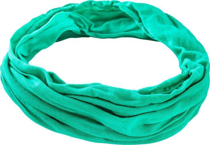 Ulta Knit Turban Headwrap