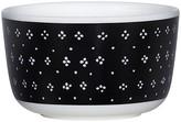 Marimekko Muija Bowl