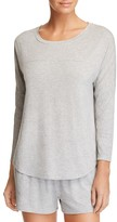 PJ Salvage Three-Quarter Sleeve Top