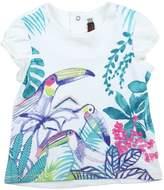 Catimini T-shirts - Item 12012006