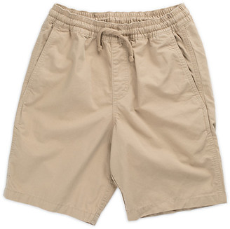 "Vans Boys Range 17"" Short"