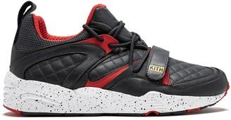 Puma BOG x HS x RF sneakers