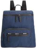 Le Sport Sac Portable Backpack Travel System
