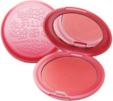 Stila Convertible Color, Camellia 1 ea